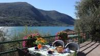 Bed & Breakfast – VERDEISOLA – Monte Isola Mail: verdeisola@tuttomonteisola.it Telefono (+) 39 030.98.25.062 Cellulare 338.53.23.693 Luisa   Il B&B Verdeisola è situato sulla più grande isola dei...
