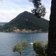 In collaborazione con il Comune di Monte Isola, tutti i sabati e le domeniche di agosto (h. 15.00-16.00) è possibile partecipare ad una visita guidata per scoprire il borgo...