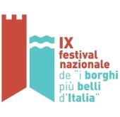 """La cittadina di Lovere, insieme ai Comuni di Bienno e Monte Isola, dal 4 al 7 settembre 2014 ospiterà la IX edizione del Festival de """"I Borghi più belli d'Italia"""",..."""