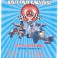 DOMENICA 12 APRILE 2015 TROFEO ITALIANO DRIFT TRIKE CHALLENGE FACEBOOK