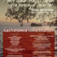 """Rassegna Gastronomica – Culturale: """"Monte Isola: magici sapori fra paesaggi incantati"""" Dal 18 al 26 Aprile 2015 Monte Isola ospita la rassegna gastronomica-culturale: Monte Isola: magici sapori fra paesaggi incantati""""..."""