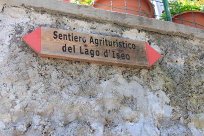 San Giovanni - Lovere