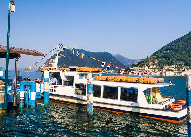 traghetto-montisola