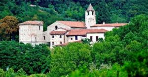 San Pietro Lamosa