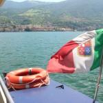 Sulzano dal Traghetto