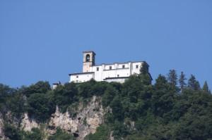 Santuario della Ceriola