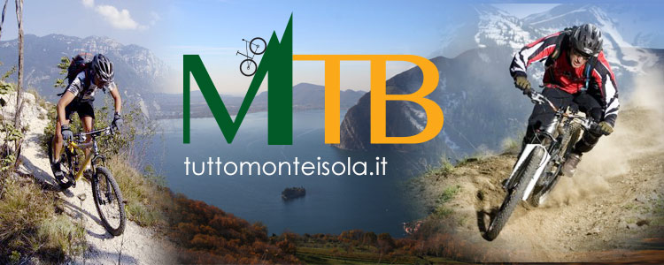 MTB Tuttomonteisola.it